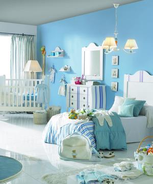Dormitorio juvenil 3