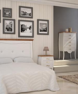 Dormitorio 12