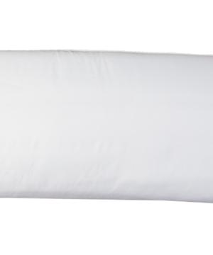 Almohada CUNA de 40cm