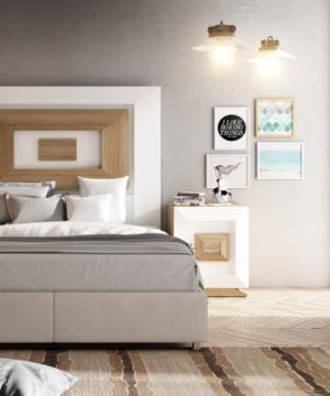 Dormitorio 14