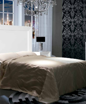 Dormitorio 21