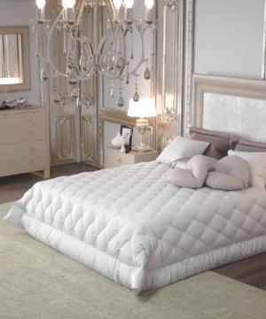 Dormitorio 29