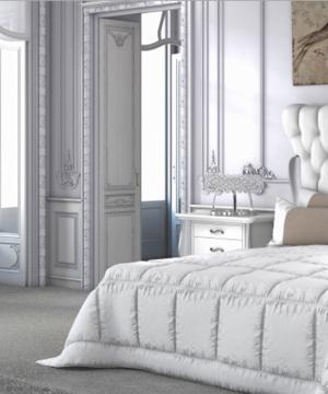 Dormitorio 30